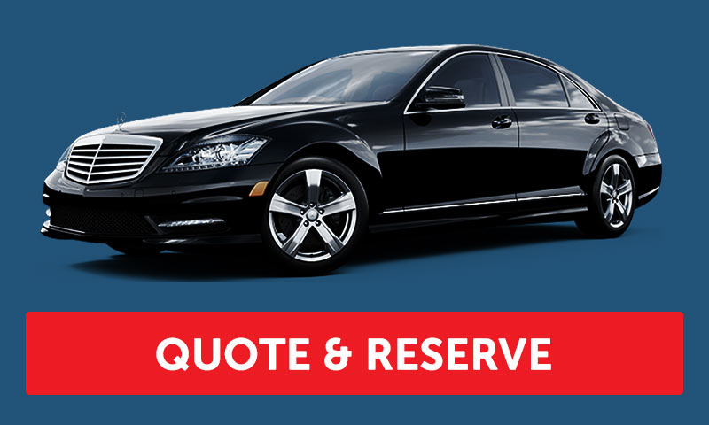 Quote & Reserve with CreteCab